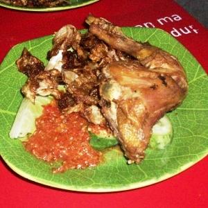 Ayam Kolgo. Sumber: [2]
