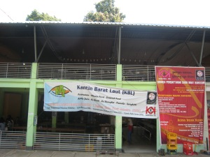 KBL ITB. Sumber: [3]