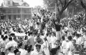 pergerakan-indonesia