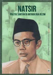 Buku. M Natsir