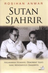Buku Syahrir