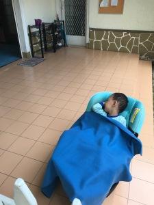 Di Day care